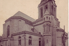 carte-postale-colombes-ancienne-eglise-002