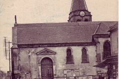 carte-postale-colombes-ancienne-eglise-004