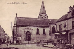 carte-postale-colombes-ancienne-eglise-009
