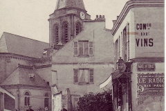 carte-postale-colombes-ancienne-eglise-010