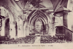 carte-postale-colombes-ancienne-eglise-013