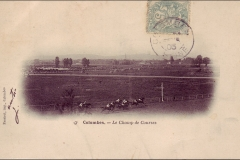 carte-le-champ-de-course-colombes