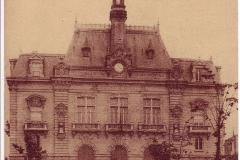 carte-postale-hotel-de-ville-colombes