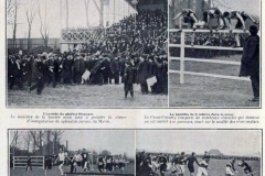la-vie-au-grand-air-inauguration-stade-de-colombes