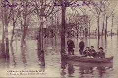 carte-postale-crue-seine-1910-entree-bd-valmy
