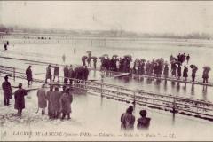 carte-postale-crue-seine-1910-stade-matin