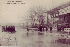 carte-postale-inondation-1910-champ-courses