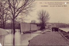 carte-postale-inondation-1910-coin-stade-colombes