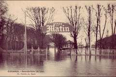 carte-postale-inondation-1910-entree-stade-colombes