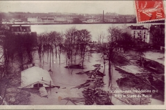 carte-postale-inondation-1910-pres-stade-colombes
