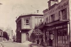 carte-postale-nouvelle-poste-cafe-hotel-de-ville