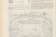revue-le-genie-civil-9-aout-1924-1