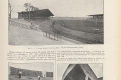 revue-le-genie-civil-9-aout-1924-2