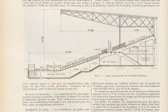 revue-le-genie-civil-9-aout-1924-3