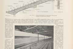 revue-le-genie-civil-9-aout-1924-4
