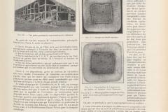 revue-le-genie-civil-9-aout-1924-6